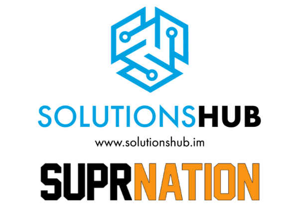 solutionshub suprnation